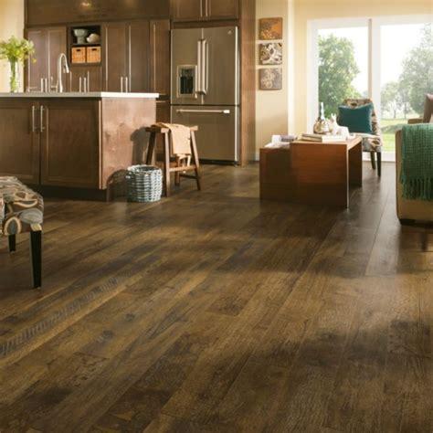 Armstrong Luxury Vinyl   Flooring Residential