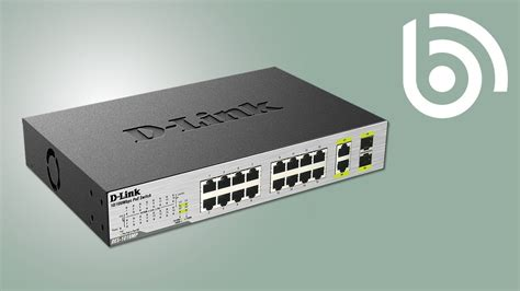 D Link Poe Switch Hub Des 1018mp d link des 1018mp ethernet poe switch introduction
