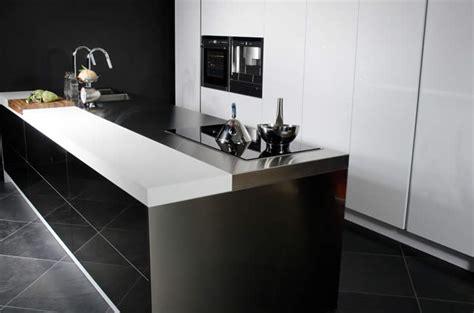 design keukens 2014 rudy s blog over italiaanse design keukens e d augustus 2014