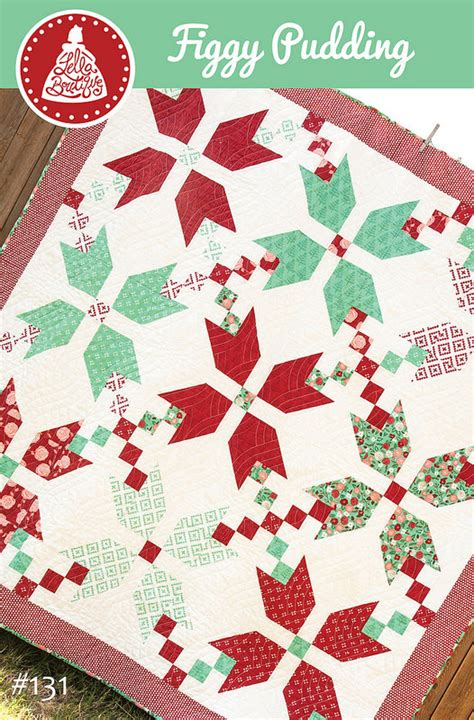 Free Patchwork Patterns - free quilt patterns