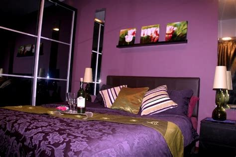 Purple Bedroom Ideas 50 Purple Bedroom Ideas For Ultimate Home Ideas