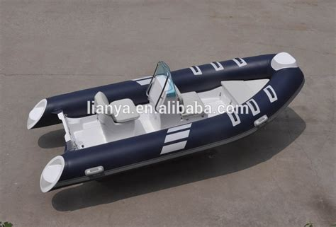 flat bottom boat with console liya 3 8m boat with hydraulic steering console flat bottom