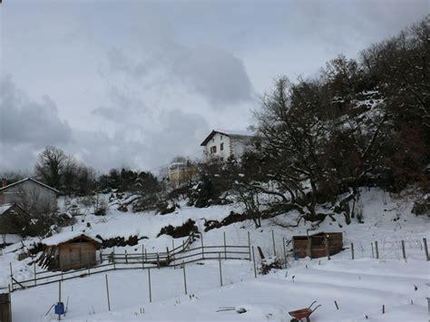 imagenes de otoño invierno paisajes 06 marzo 2009 casas rurales en navarra
