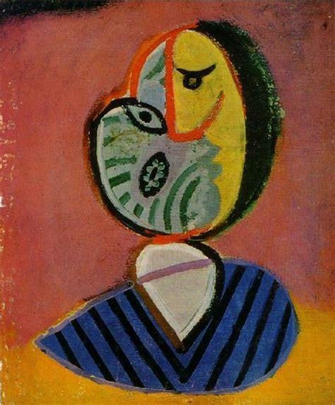 Pablo Picasso Also Search For Pablo Picasso T 234 Te De Femme 4 1962 Iii Pablo Picasso P