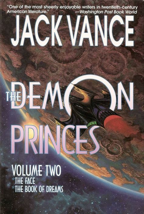 facing your demons books 147 best images about vance 1916 2012 on