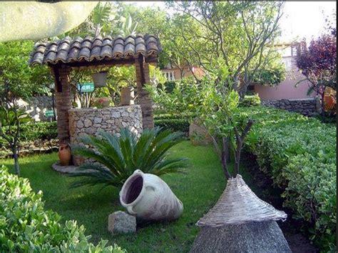 abbellire un giardino come abbellire un giardino con pietre guida bordura
