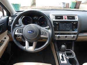 Subaru Outback Interior Dimensions 2015 Outback Review 2017 2018 Best Cars Reviews