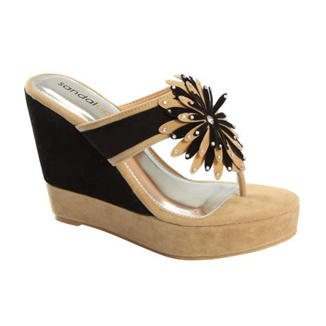 Sandal Wedges Garsel E 411 47 best casual shoes images on shoes sandals