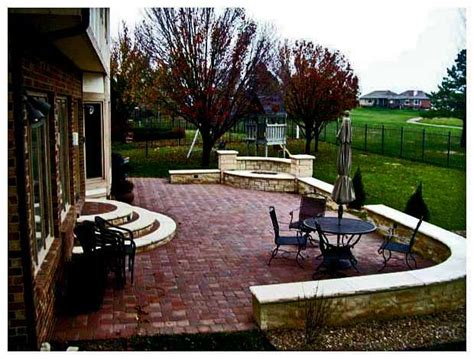 nice backyard ideas backyard ideas nice layout landscaping plus ideas