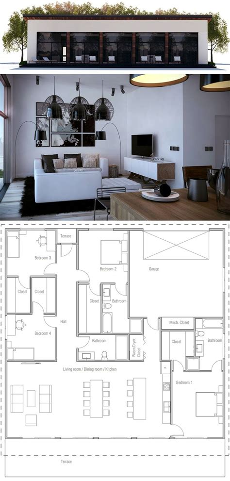 house plans with mezzanine floor trendy afbdadbbec at house plans with mezzanine floor on home design ideas with hd resolution