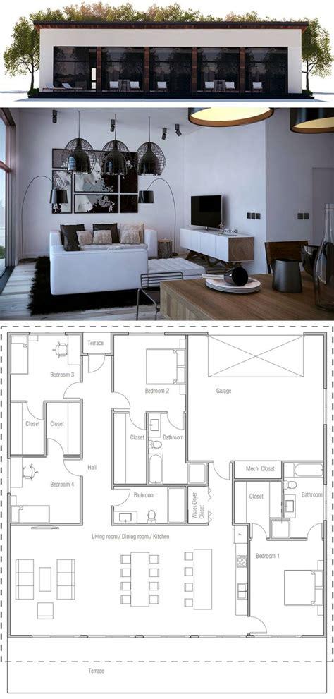 House Plans With Mezzanine Floor by Trendy Afbdadbbec At House Plans With Mezzanine Floor On