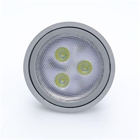 range hood light bulbs led dimmable gu10 base oven range hood super bright leds