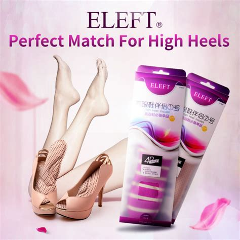 best high heel inserts best high heel shoe inserts 28 images high heel gel