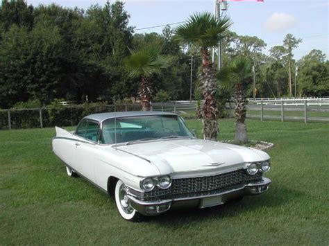 1960 cadillac eldorado seville for sale find used 1960 cadillac eldorado seville 2door hardtop in