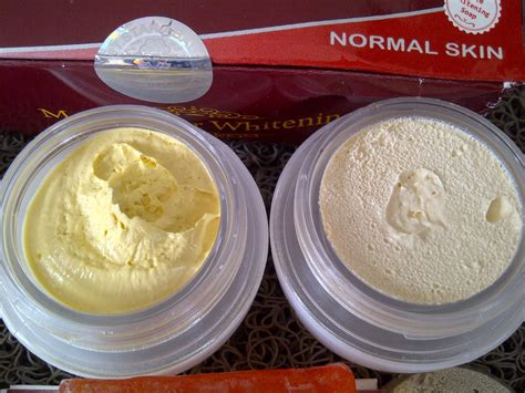 Sari Whitening Original Kulit Normal Krim Pemuti Limited jual sari whitening kulit normal krim pemutih wajah agogo