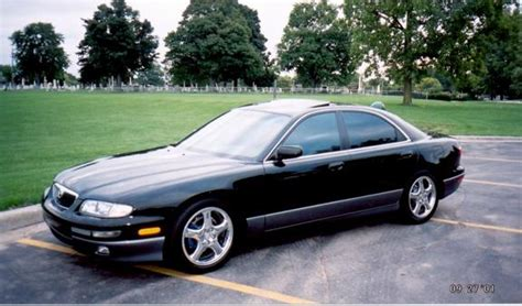 99 mazda millenia s ducatipace 1999 mazda millenia specs photos modification