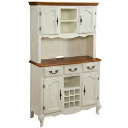 kitchen buffet and hutch furniture kitchen buffet hutch melbourne kitchen buffet hutch
