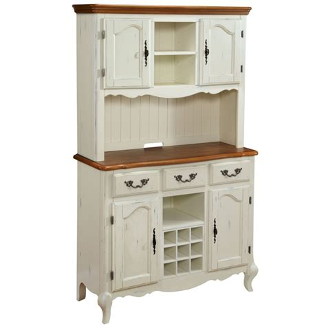hutch kitchen furniture kitchen buffet hutch melbourne kitchen buffet hutch