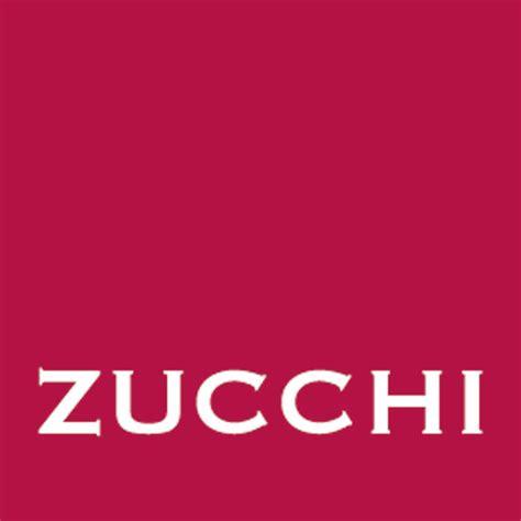 impressionante Zucchi Tappeti Bagno #1: set_asciugamani_1_1_solo_tuo_di_zucchi_a_9_90_1023563_2.jpg