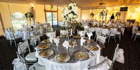 Wedding Venues Upland Ca by Wedgewood Upland Weddings Get Prices For Los