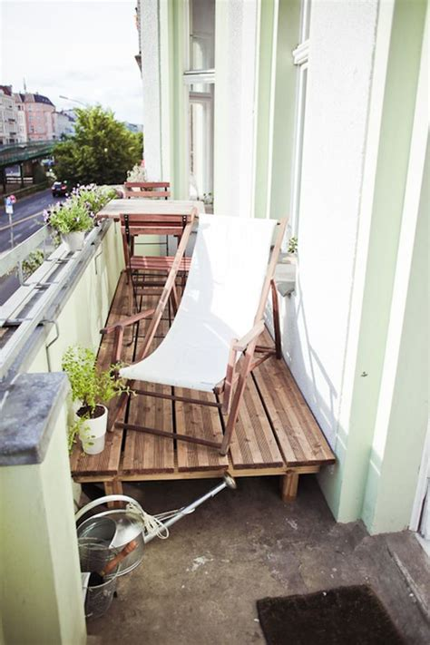 Narrow Lounge Chair Design Ideas Cozy Ideas To Design Your Balcony