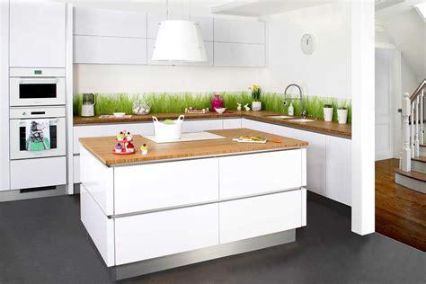 cuisine laqué blanc beau cuisine blanc laqu 233 et cuisine blanc laque ikea