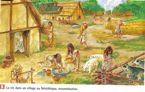 imagenes de la revolucion neolitica un blog para la historia neol 205 tico