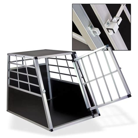 Hundetransportbox Auto by Hundebox Hundetransportbox Bello 1 F 252 R Auto Kfz