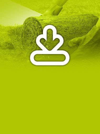 tappeti erbosi manutenzione e realizzazione giardini trifolium vicenza