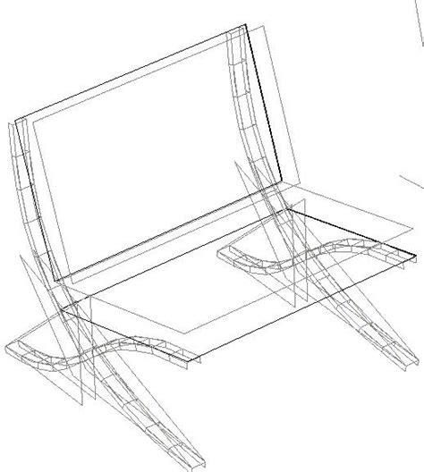 blocchi cad poltrone divani per esterni dwg design casa creativa e mobili