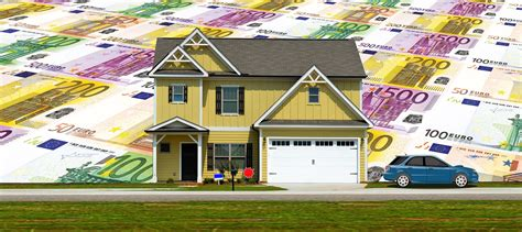bonus prima casa bonus prima casa 2018 agevolazioni e requisiti