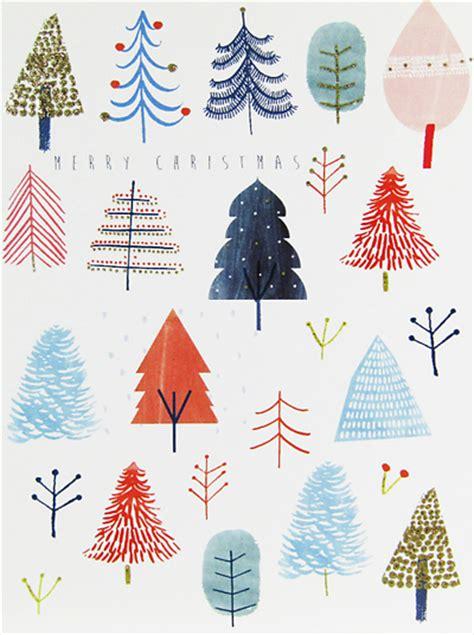 pattern christmas pinterest print pattern christmas 2016 john lewis