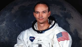 astronaut neil armstrong biography in hindi neil armstrong facts summary history com