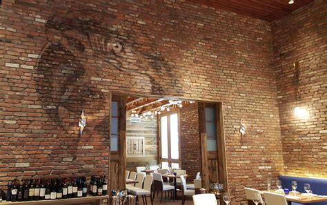Thin Bricks For Interior Walls by Reclaimed Thin Brick Veneer Thin Brick Veneer Brick