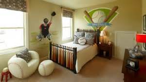 50 sports bedroom ideas for boys ultimate home ideas boys sports bedroom ideas fresh bedrooms decor ideas