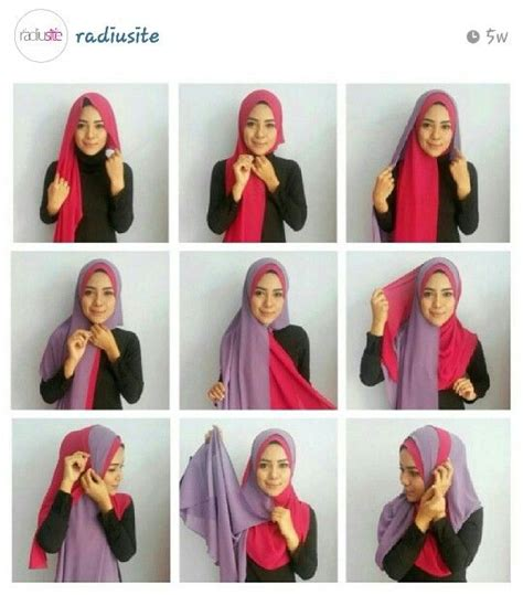 tutorial pashmina ootd 198 best images about perfect on pinterest hashtag hijab