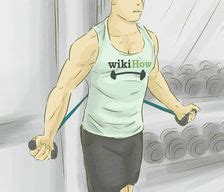 abdominal exercises   articles  wikihow