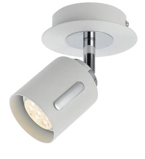 Spotlight Lights by Burton Led 1 Light Spotlight Lighting