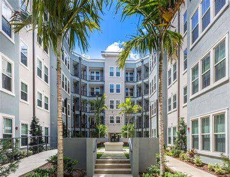 florida appartments novus westshore rentals ta fl apartments com