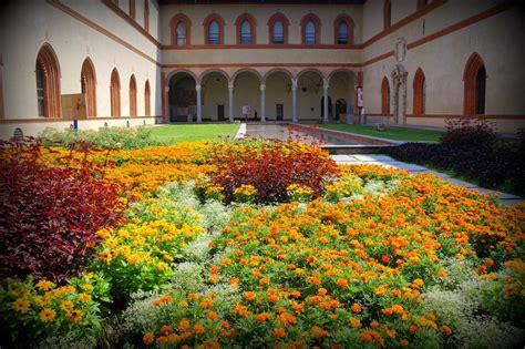 blumengarten anlegen blumengarten reisefoto