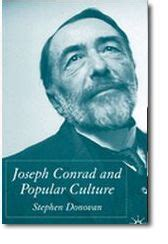 Joseph Conrad Society Uk Conradian Reviews Archive