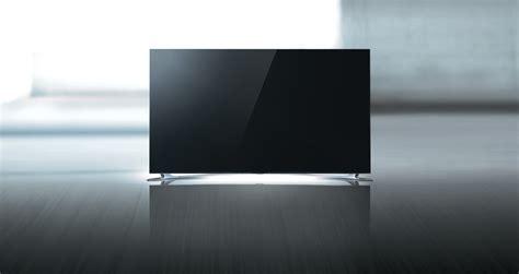 Tv Samsung F8000 samsung f8000 46 smart led tv