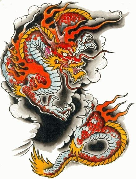 tattoo shop dragon japanese dragon tattoo designs tattoo supplies and