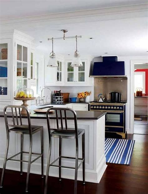 small kitchen bar ideas 20 kitchen bars messagenote