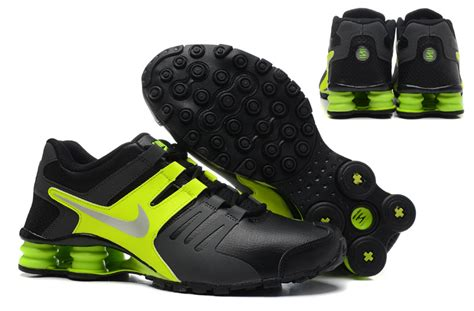shox shoes nike shox shoes 27510 discount price 41 90 wholesale