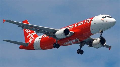 airasia where we fly airasia flight qz8501 what we know about the missing plane