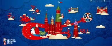 enlinea somos la mejor opci 243 n en n 243 mina y contabilidad copa mundial de la fifa rusia calendario partidos