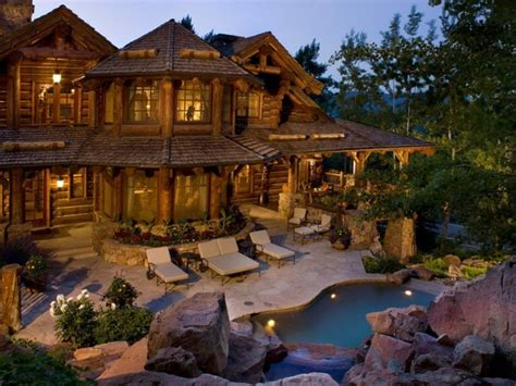 luxury cabin homes beaver creek colorado map beaver creek colorado luxury log