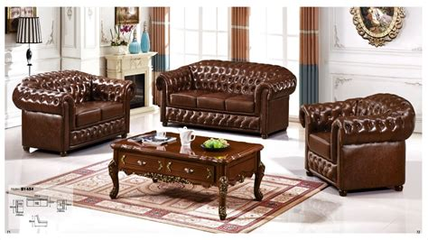 sofa set from china chinese sofa set thesofa
