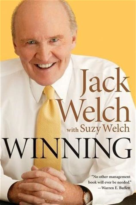 libro the trouble with jack winning by jack welch reviews discussion bookclubs lists